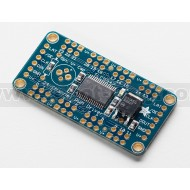 Adafruit 24-Channel 12-bit PWM LED Driver - SPI Interface - TLC5947