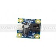 1101 - IR Distance Adapter