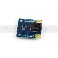 1103 - IR Reflective Sensor 10cm