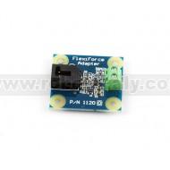 1120 - FlexiForce Adapter