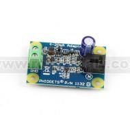 1132 - 4-20mA Adapter