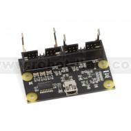 1204 - PhidgetTextLCD Adapter