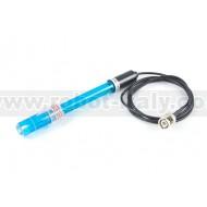 3550 - ASP200-2-1M-BNC pH Lab Electrode