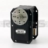 Dynamixel RX-64 HN05-N101 Robot Servo