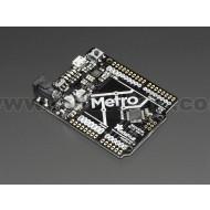Adafruit METRO 328 without Headers - ATmega328