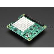 Raspberry Pi Sense HAT - For the Pi 2 / B+ / A+