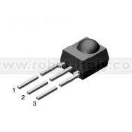 Ricevitore / Demodulatore IR TSOP2438