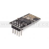 WiFi Serial Transceiver Module w/ ESP8266 - 1MB Flash