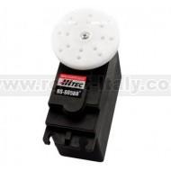 Maxi Servo Hitec HS-805BB+ (24Kg)