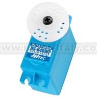 HS-646WP Servo Analogico Waterproof