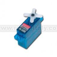 Micro Servo Hitec HS45HB