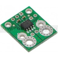 1185 - ACS714 Current Sensor Carrier -5 to +5A
