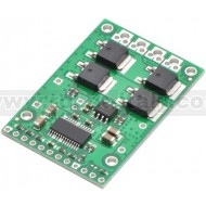 1456 - Pololu High-Power Motor Driver 24v23 CS