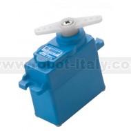 HS-5086WP Micro servo digitale waterproof