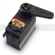 HS-7955TG G2 Digital Ultra Torque Titanium Gear Servo