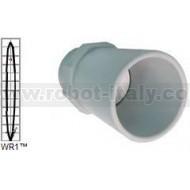 MB7066 XL-MaxSonar-WRL1 - Sensore Ultrasuoni Impermeabile IP67
