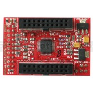 LPC-H2103 LPC2103 ARM7 MICROCONTROLLER HEADER BOARD