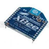 XBee PRO Serie 1 - Antenna a Chip