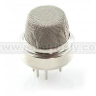 Sensore di Metano e CNG MQ-4