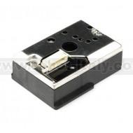 Sensore ottico di polvere - Sharp GP2Y1010AU0F