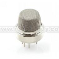 Sensore di Idrogeno MQ-8