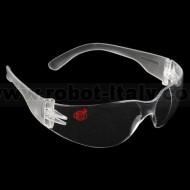 Occhiali di sicurezza Sparkfun