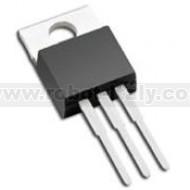 Regolatore di tensione LDO LM1117-3.3