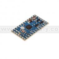 Arduino Mini 05 Light