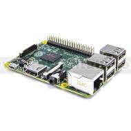 Raspberry Pi 2 Model B - 1GB RAM