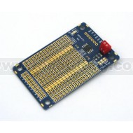 1000Pads-Mini RS485 Board
