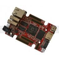 A20-OLinuXIno-LIME2-4GB