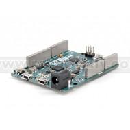 Arduino M0 Pro