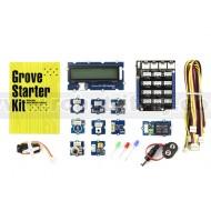 Grove - Starter Kit V3