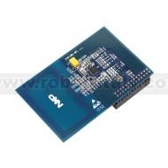 NFC Module for Raspberry Pi