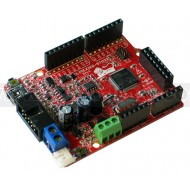 Olimexino STM32 - Maple-like board