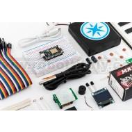 Particle Maker Kit
