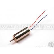 Micromotore Regular Pager Motor 2