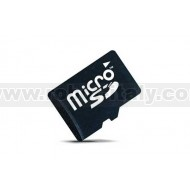 A20-Android-SD - BOOTABLE MICRO SD CARD WITH ANDROID IMAGE