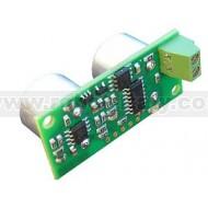 4-20mA Current Loop Ultrasonic Range Finder