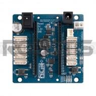 Robotis - OpenCM 485 Expansion Board