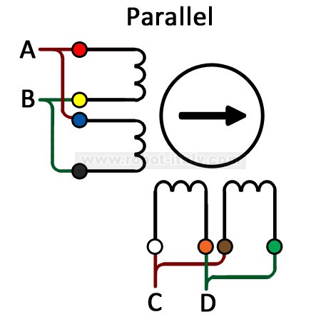 Wiring 3 Phase Electric Motor besides Centrifugal Thermal And Capacitor Switches Cause Most Single Phase Motor Malfunctions together with Wiring Diagram For Reversing A Single Phase Motor furthermore 480 Volt 3 Phase Wiring Diagram in addition 12490b0c5db07a1079750752b266067e. on 6 lead 3 phase motor wiring diagram