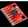 Modulo Giroscopio - 3 assi - 250-2500°/sec - L3G4200D - I2C/SPI