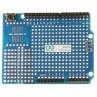 Arduino Proto Shield REV3 - Montato