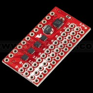 Mini FET Shield