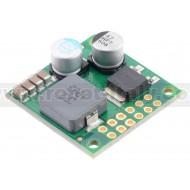 4091 - 5V, 5.5A Step-Down Voltage Regulator D36V50F5