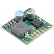 4095 - 12V, 4.5A Step-Down Voltage Regulator D36V50F12