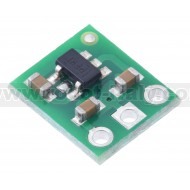 2839 - Charge Pump Voltage Inverter: 1.8-5.3V, 60mA