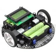 975 - Pololu 3pi Robot