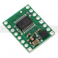 2137 - A4990 Dual Motor Driver Carrier