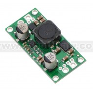 2577 - Pololu 12V Step-Up/Step-Down Voltage Regulator S18V20F12